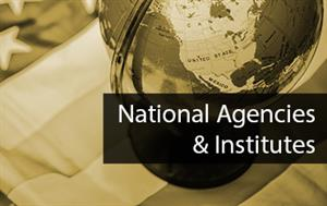 National Agencies & Institutes