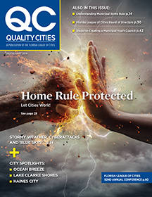 QC July-August 2018-cover-web